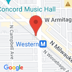 Restaurant_location_small.png%7c41.916534,-87