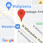 Restaurant_location_small.png%7c41.916545,-87