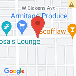 Restaurant_location_small.png%7c41.917287,-87