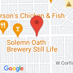 Restaurant_location_small.png%7c41.917408,-87