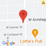 Restaurant_location_small.png%7c41.917429,-87