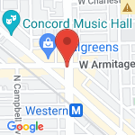Restaurant_location_small.png%7c41.917516,-87