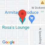 Restaurant_location_small.png%7c41.917598,-87