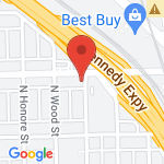 Restaurant_location_small.png%7c41.917613,-87
