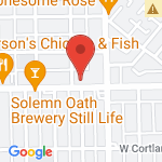 Restaurant_location_small.png%7c41.917664,-87