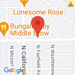 Restaurant_location_small.png%7c41.917674,-87