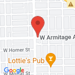 Restaurant_location_small.png%7c41.917758,-87