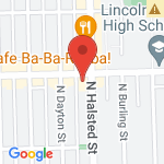 Restaurant_location_small.png%7c41.917917,-87