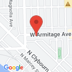 Restaurant_location_small.png%7c41.91796,-87