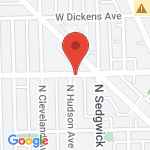 Restaurant_location_small.png%7c41.918292,-87