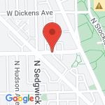Restaurant_location_small.png%7c41.918346,-87