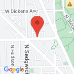 Restaurant_location_small.png%7c41.918474,-87