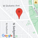 Restaurant_location_small.png%7c41.918475,-87