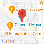 Restaurant_location_small.png%7c41.918612,-87