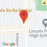 Restaurant_location_small.png%7c41.918815,-87