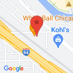 Restaurant_location_small.png%7c41.921198,-87
