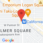 Restaurant_location_small.png%7c41.922092,-87