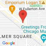 Restaurant_location_small.png%7c41.923329,-87
