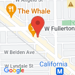 Restaurant_location_small.png%7c41.924218,-87