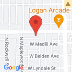 Restaurant_location_small.png%7c41.924587,-87