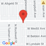 Restaurant_location_small.png%7c41.924633,-87