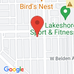 Restaurant_location_small.png%7c41.924838,-87