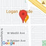 Restaurant_location_small.png%7c41.925118,-87