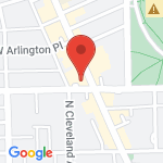 Restaurant_location_small.png%7c41.925812,-87