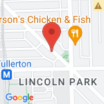 Restaurant_location_small.png%7c41.926237,-87