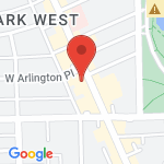 Restaurant_location_small.png%7c41.926617,-87