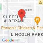 Restaurant_location_small.png%7c41.926887,-87