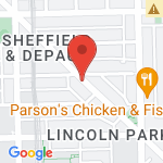 Restaurant_location_small.png%7c41.927035,-87