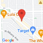 Restaurant_location_small.png%7c41.927295,-87