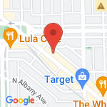Restaurant_location_small.png%7c41.927417,-87