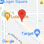 Restaurant_location_small.png%7c41.927514,-87