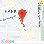 Restaurant_location_small.png%7c41.927752,-87