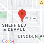 Restaurant_location_small.png%7c41.927763,-87