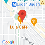 Restaurant_location_small.png%7c41.927807,-87