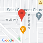 Restaurant_location_small.png%7c41.927956,-87