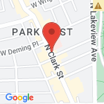 Restaurant_location_small.png%7c41.928009,-87