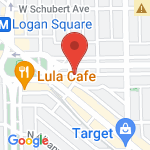 Restaurant_location_small.png%7c41.928125,-87