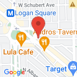 Restaurant_location_small.png%7c41.928137,-87