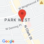 Restaurant_location_small.png%7c41.928729,-87