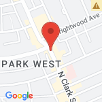 Restaurant_location_small.png%7c41.929495,-87