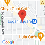 Restaurant_location_small.png%7c41.929622,-87