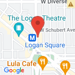 Restaurant_location_small.png%7c41.92975,-87