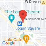 Restaurant_location_small.png%7c41.929796,-87