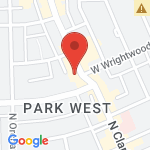 Restaurant_location_small.png%7c41.929991,-87
