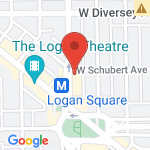 Restaurant_location_small.png%7c41.930068,-87