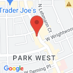 Restaurant_location_small.png%7c41.930335,-87